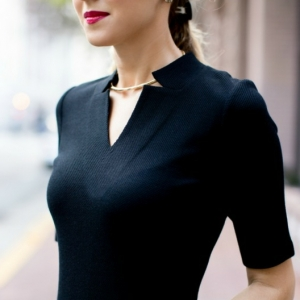 Business Kleider - Trends im 2017 für femininen Business-Look
