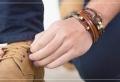 Business Casual Herren Stil – 60 bezaubernde Outfits und Liste mit Tipps