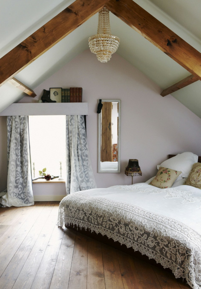 dachfenster-gardinen-dachschräge-schlafzimmer