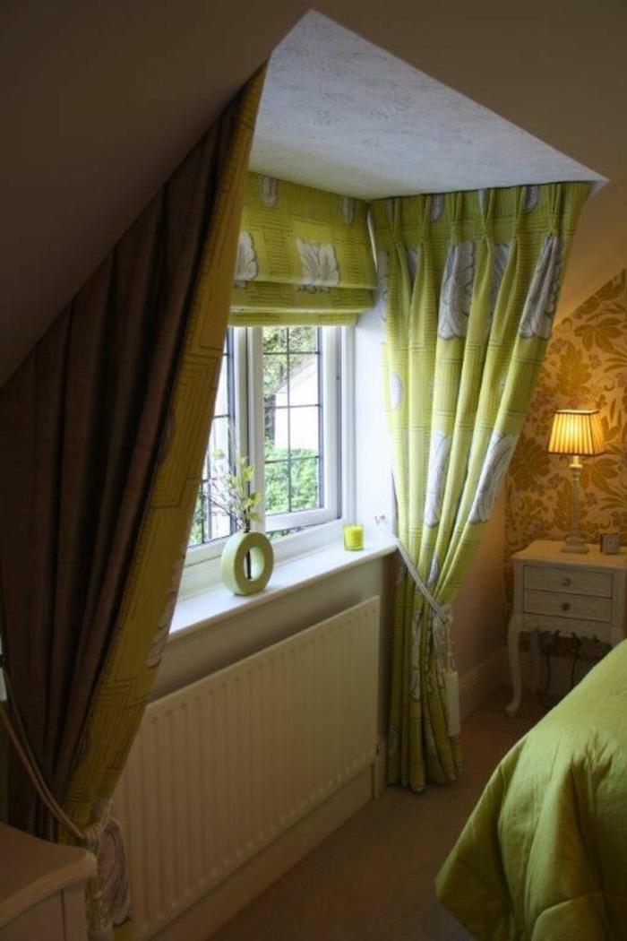 dachfenster-gardinen-mit-fröhlichen-mustern