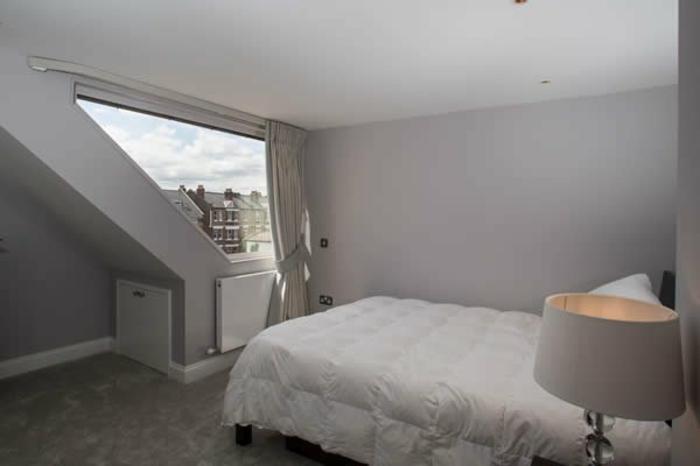 dachfenster-gardinen-schräge-sichtschutz-für-schlafzimmer