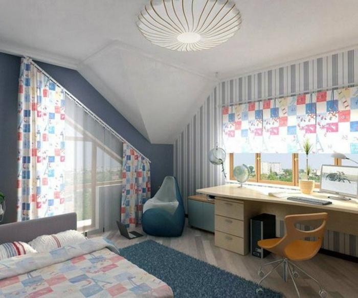 dachschräge-schlafzimmer-einrichtung-
