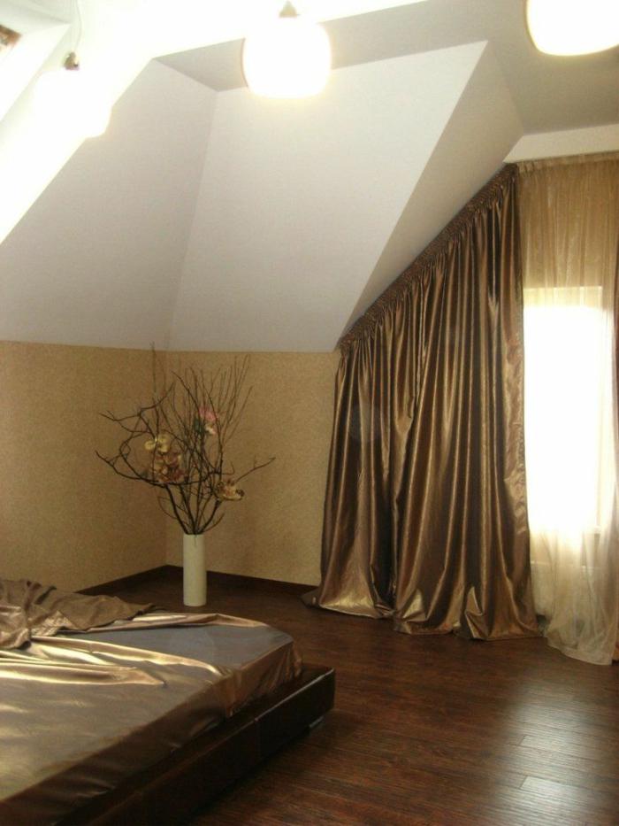 dachschräge-vorhang-bodenkang-und-elegant