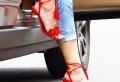 Dresscode sportlich-elegant: Mode Hits in 2017 – 110 inspirierende Bilder