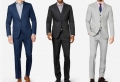 Dresscode festlich – was kann man an einer Firmenparty tragen?