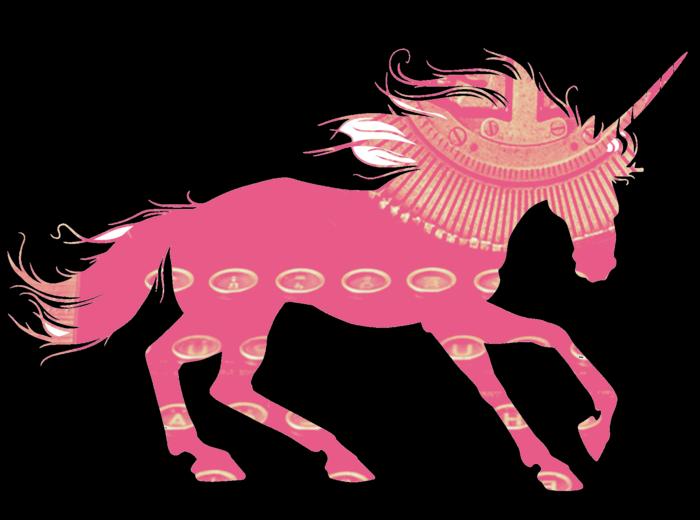 ein-pinkes-einhorn