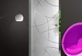Glasschiebetür – Top 10 der besten Designs