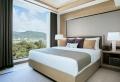 Schlafzimmergestaltung – Wohnideen für ein modernes Schlafzimmer