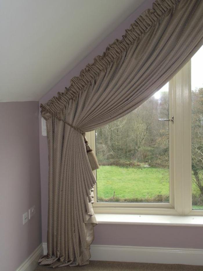 gardinen-und-vorhänge-für-dachschräge
