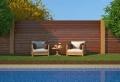 Der richtige Gartenzaun: Der perfekte Schutz für Ihr Eigentum und Ihre Familie