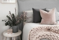Wohlfühl-Athmosphäre im Schlafzimmer schaffen