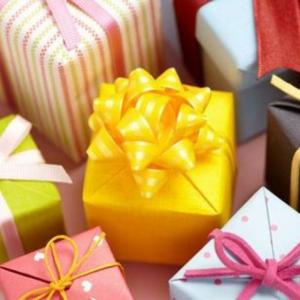 Einzigartige Geschenkideen - schenken Sie unvergessliche Erlebnisse