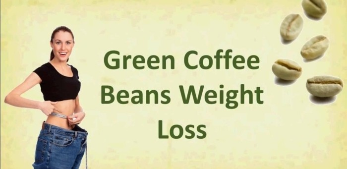 gruener-kaffee-kaufen-und-abnehmen-warum-soll-ich-gruenen-kaffee-bevorzugen-vorteile-am-gruenen-kaffee