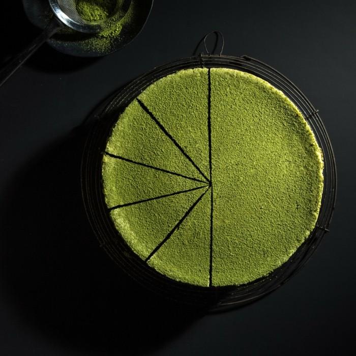 gruener-kaffee-kaufen-und-ihn-mit-matcha-kuchen-kombinieren-leckere-und-gesunden-ernaehrungsideen-zum-entlehnen