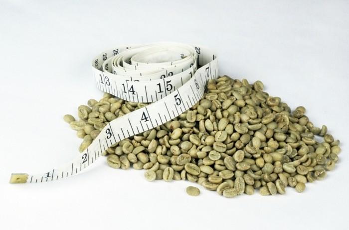 gruener-kaffee-zum-abnehmen-ideen-wie-ich-abnehmen-koennte-gruene-bohnen-kaffee-bohnen-und-meter-messen-massen