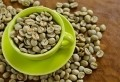 Grüner Kaffee zum Abnehmen – die neue trendy Diät im 2017