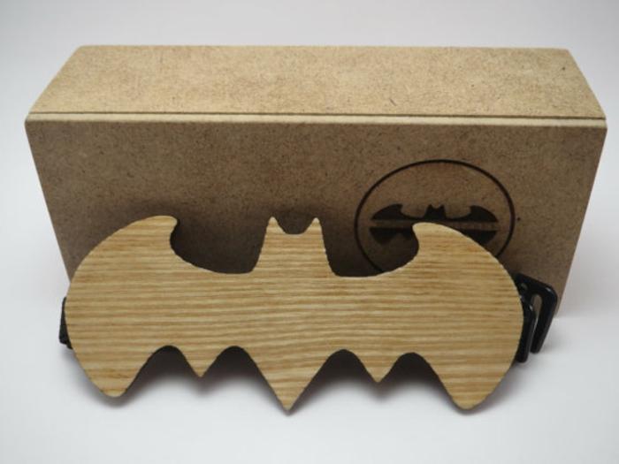hemd-mit-fliege-tolles-und-kreatives-design-von-fliegen-batman-designidee-einzigaritg-querbinder-mascherl