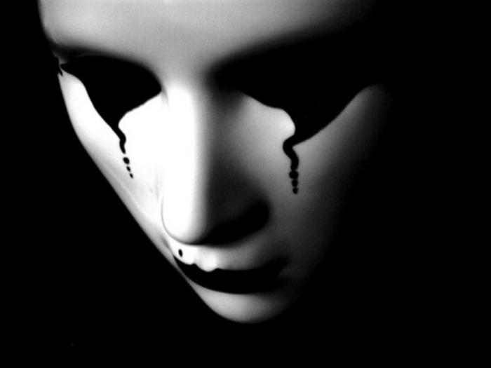 herzzerreißende-traurige-bilder-zum-weinen