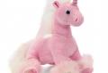 Pinkes Einhorn – tolle Geschenkideen für Kinder!