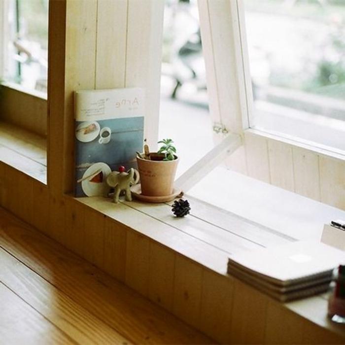 fenster streichen auen gallery of fenster streichen farbe fenster streichen farbe diy. Black Bedroom Furniture Sets. Home Design Ideas
