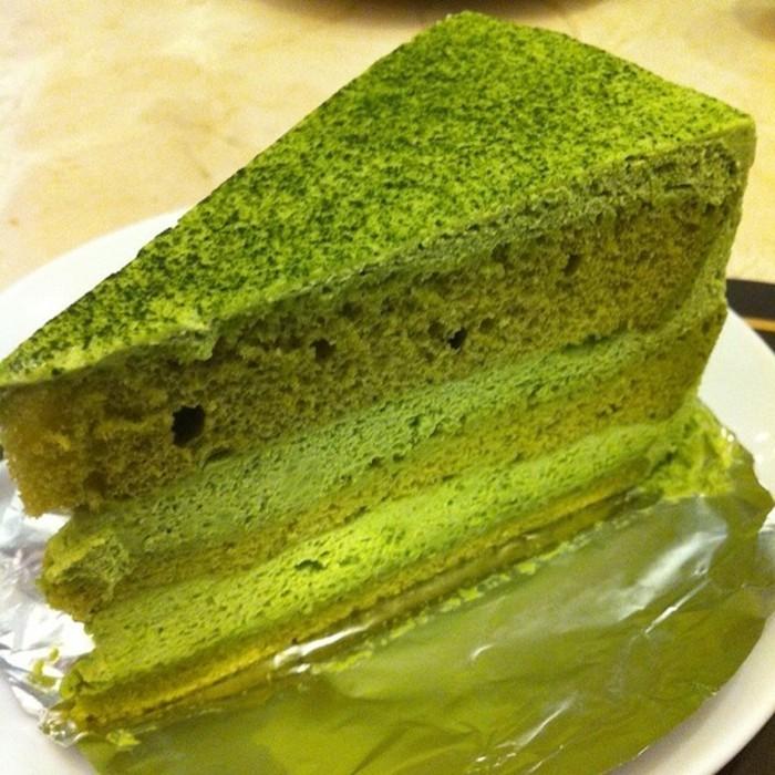 kaffee-abnehmen-gruener-kaffee-laesst-sich-mit-matcha-kuchen-kombinieren-probieren-sie-gesunde-rezepte