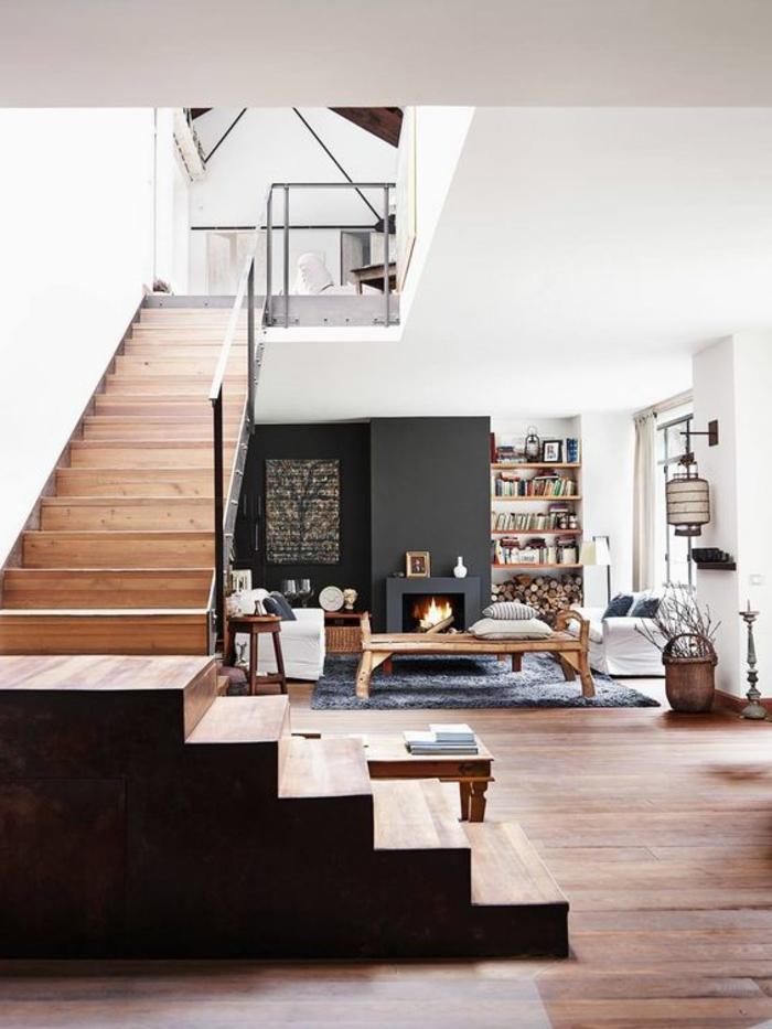gemauerte excellent gemauerte dusche ohne tr luxus ideen begehbare duschen gemauert mit khles. Black Bedroom Furniture Sets. Home Design Ideas