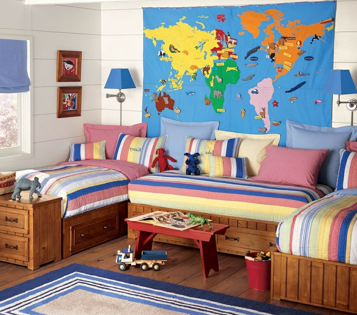 raum selber gestalten awesome teenie room cool photos deco mehr with raum selber gestalten. Black Bedroom Furniture Sets. Home Design Ideas