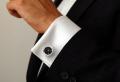 Männer und Accessoires: Für Sie (k)ein Thema?