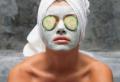 Gesichtsmaske selber machen: Kümmern Sie sich um die Gesundheit und Schönheit Ihrer Haut!