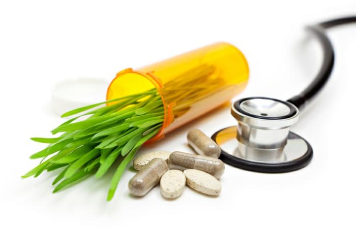 blutkreislauf natürliche produkte nahrungsersatzmittel zum arzt gehen untersuchung