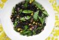 Schwarzer Reis – 118 Bildrezepte und Info rund ums Superfood