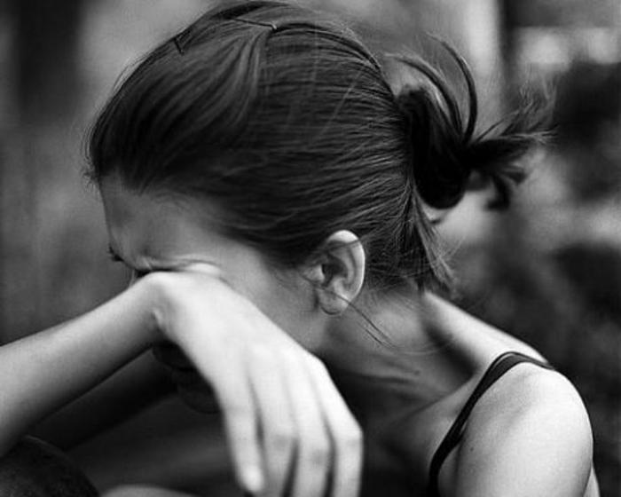 1001+ Traurige Bilder und Sprüche, die Sie zum Weinen bringen!