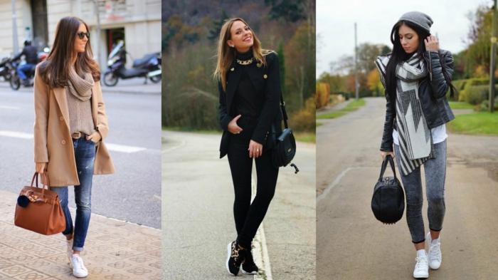 smart casual frau drei schöne dezente und elegante looks für frauen wählen sie sich aus
