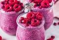 Smoothie Rezepte mit Obst und Gemüse – 65 Ideen