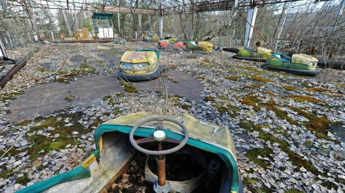 so-sieht-Tschernobyl-heute-aus