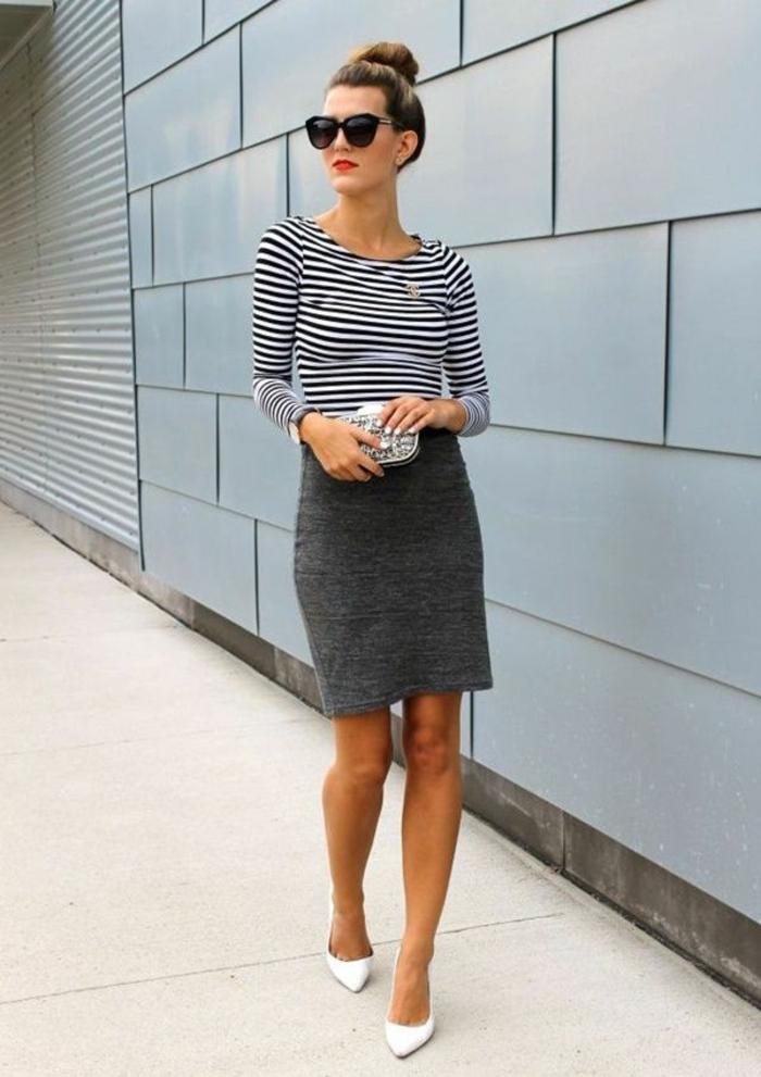 gehobene freizeitbekleidung einfache und bequeme bekleidung die sich zu jedem zweck eignet