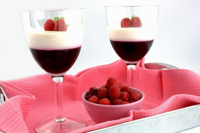 suessigkeiten-die-man-selber-zubereiten-koennte-desserts-in-glaeser-idee-fuer-picknick-mit-partner-valentinstag