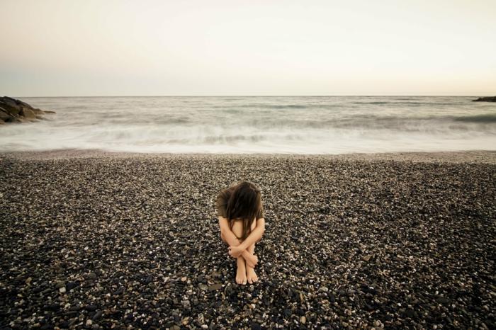 traurige-bilder-einsamkeit