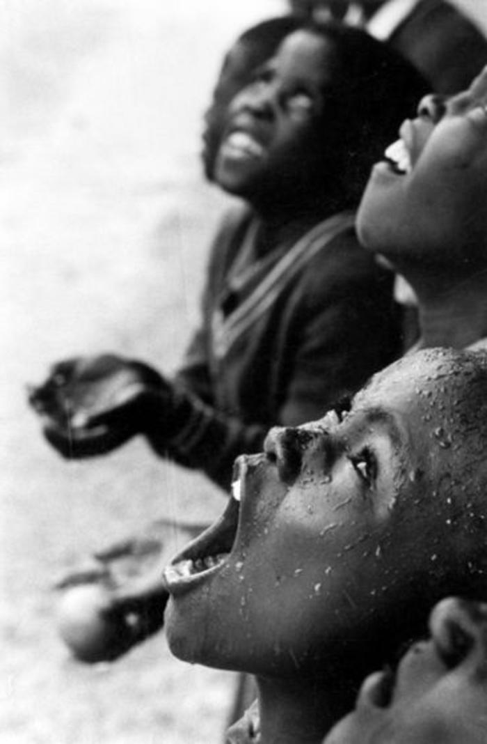 1001 Traurige Bilder Und Sprüche Die Sie Zum Weinen Bringen