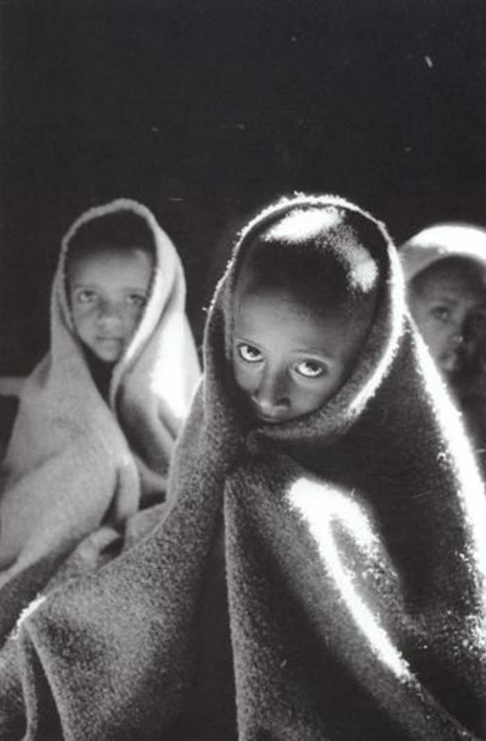 traurige-bilder-in-schwarzweiß