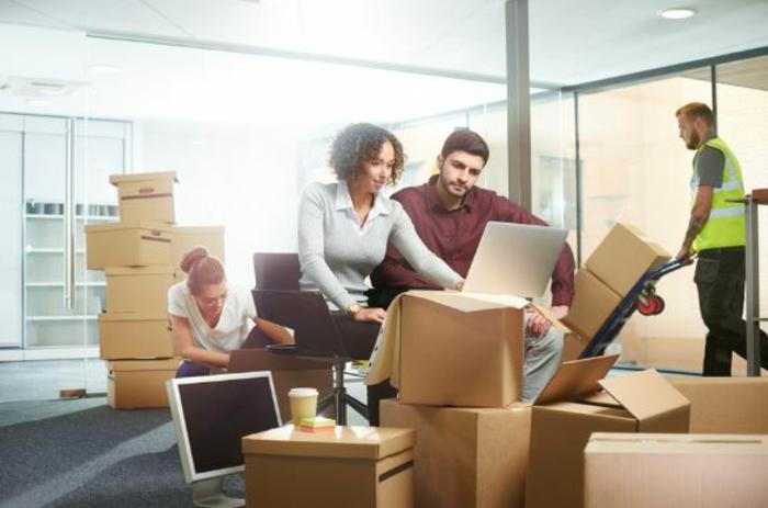 umzug-planen-büro-checkliste
