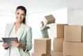 Umzug planen: Den richtigen Karton kaufen