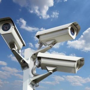 Alles rund um Videoüberwachung für Ihre Sicherheit