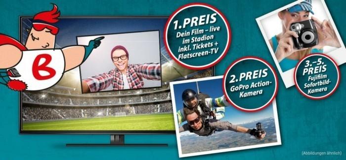 videos-auf-die-platform-hochladen-party-video-baufix
