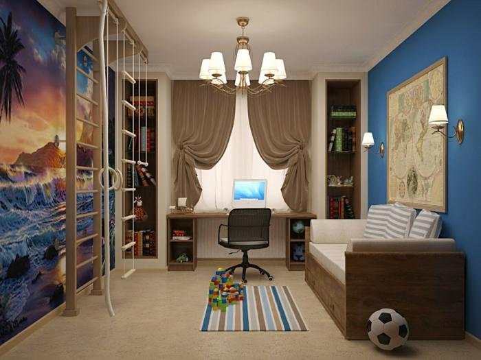 wie kann ich mein gestalten wie kann ich mein blickdicht. Black Bedroom Furniture Sets. Home Design Ideas
