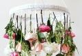 Coole Ideen, wie Sie eine effektvolle Frühlingsdeko basteln