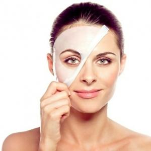 Peeling selber machen: 10 einfache Rezepte für schöne Haut
