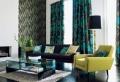 Moderne Vorhänge und Gardinen: Der perfekte Rahmen für Ihre Fenster