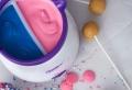Einfache Cake Pops Rezepte für Ihre süßen Momente