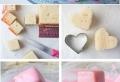 Einfache Cake Pops Rezepte für Ihre süße Momente